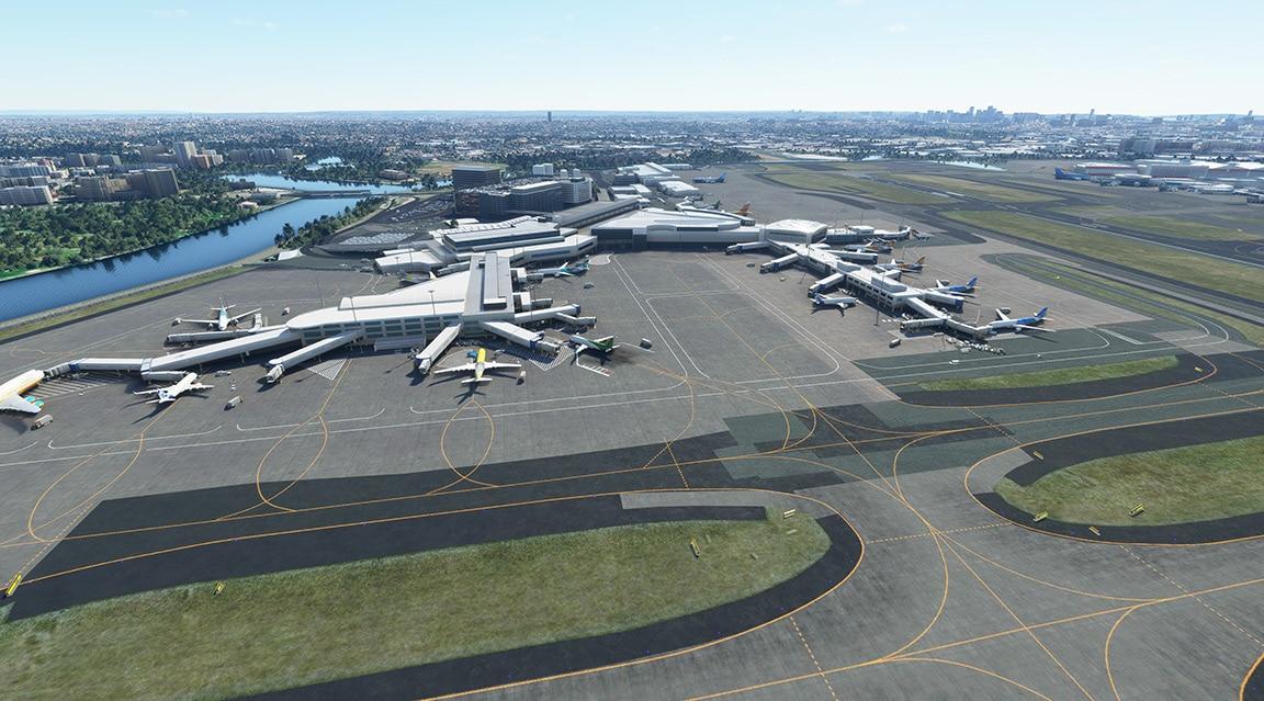 airfields3