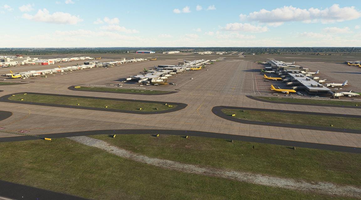airfields8