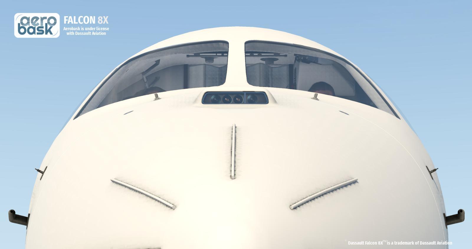 1956931482_Aerobask_F8X_5.jpg.ca4b595e9c1d0e6bb451b05a6114f9bb