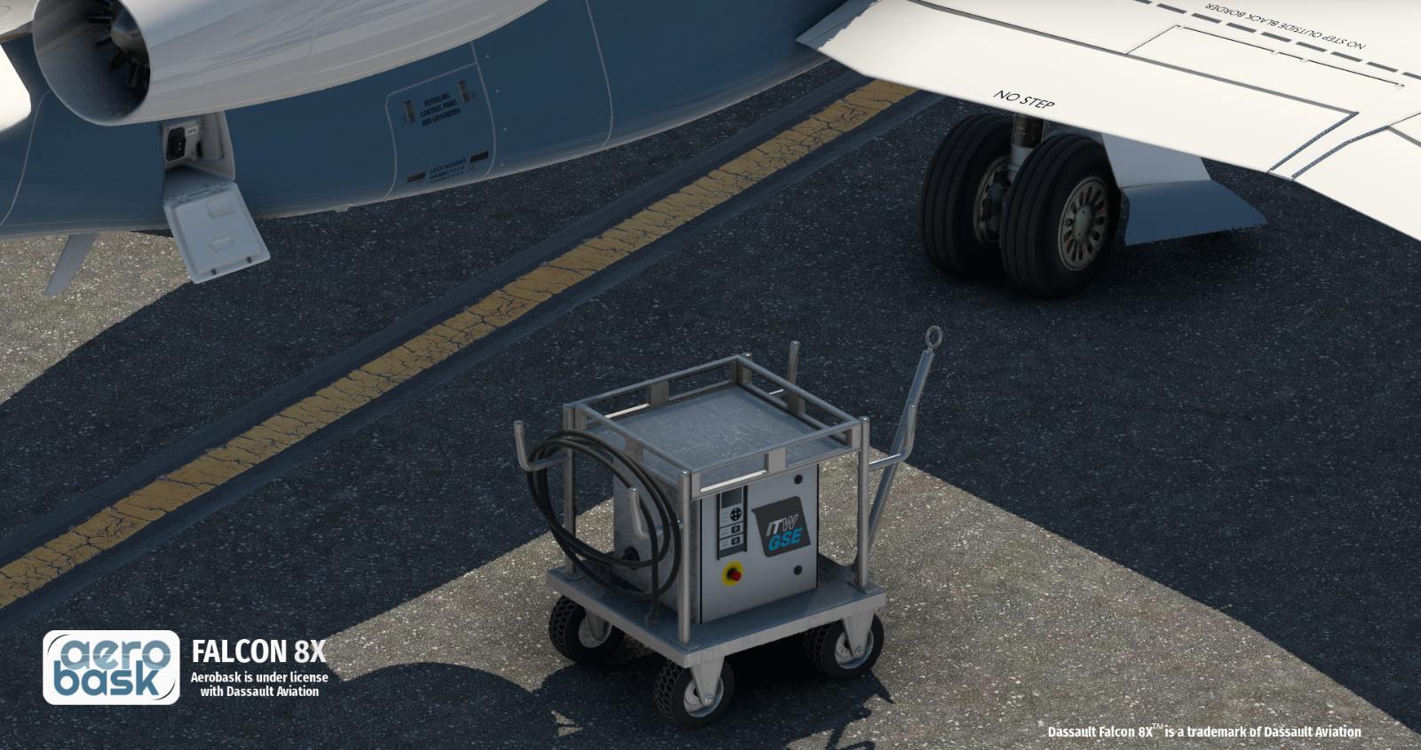 39990247_Aerobask_F8X_9.jpg.3d10ad5ccdf12844933c33947b2cf287