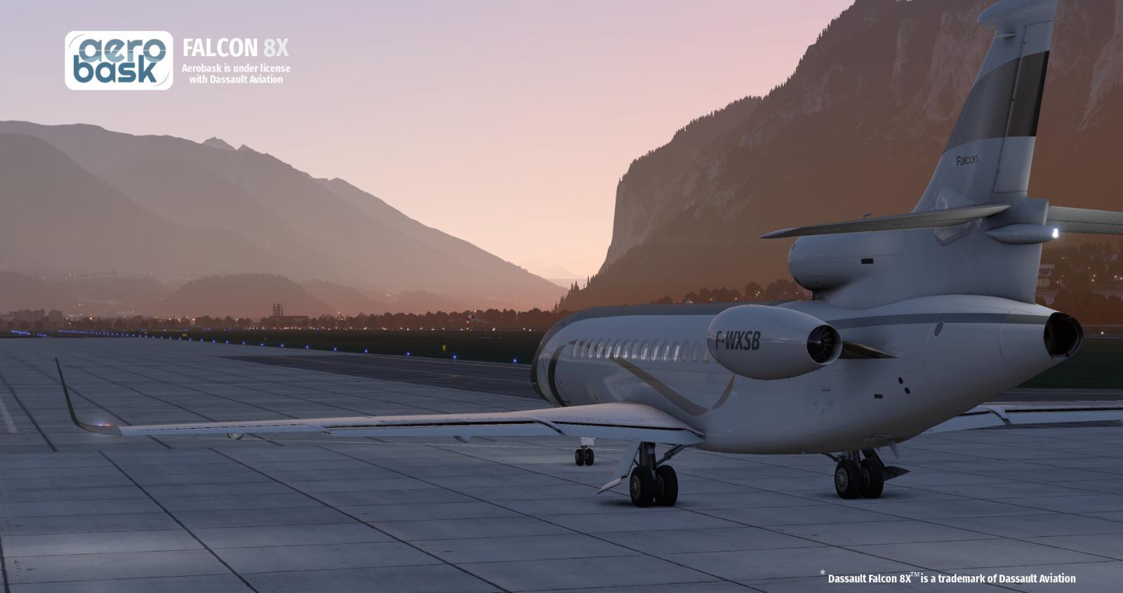 434125491_Aerobask_F8X_1.jpg.ef2415704e6848c985132b02dde7102e