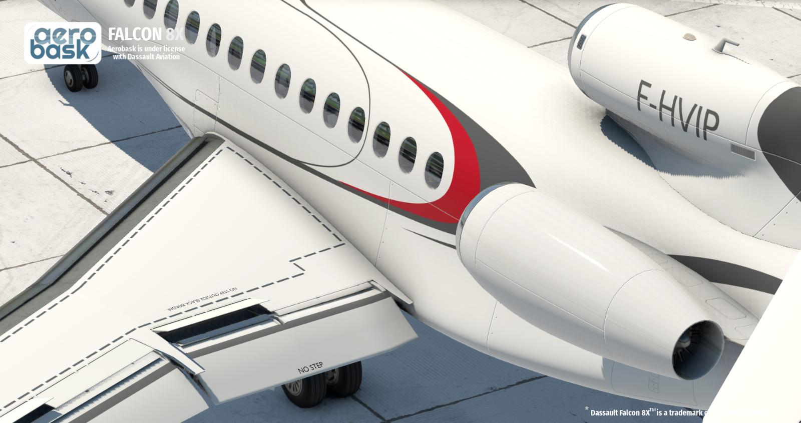 54474117_Aerobask_F8X_4.jpg.a352e7a141d935535b06b42107986748