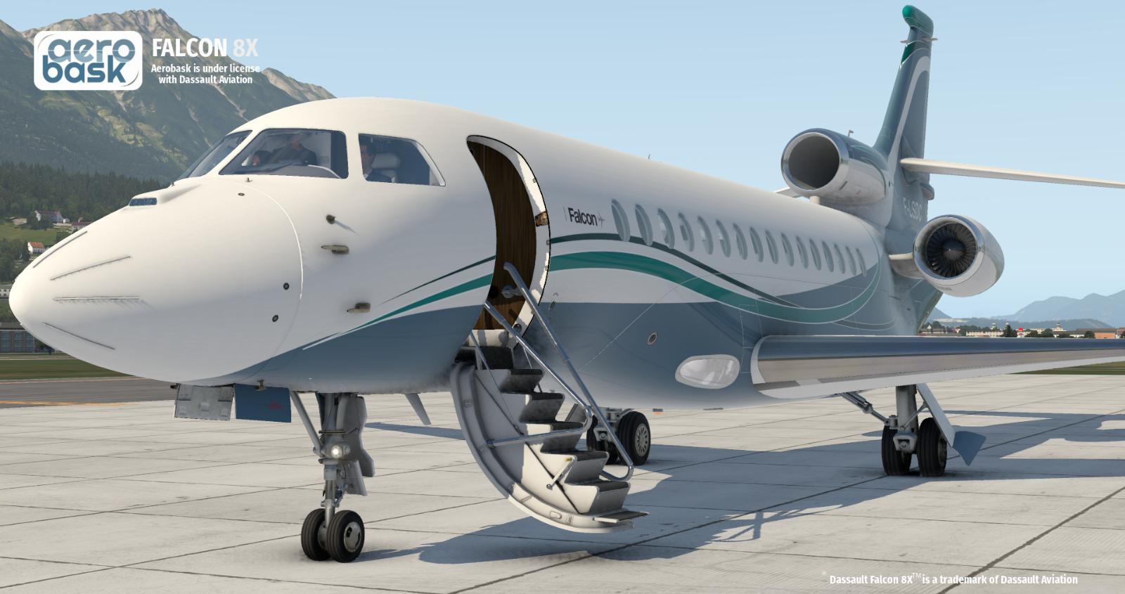 962930262_Aerobask_F8X_6.jpg.b19ba7a61722e778c01212485ee9b910
