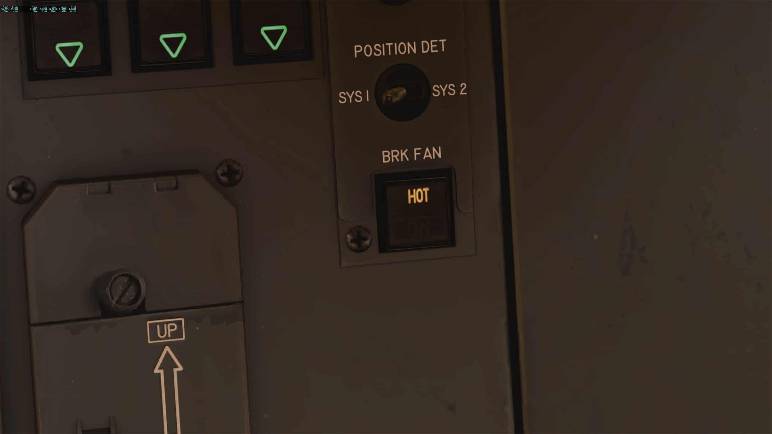 A310_hotBrakes2
