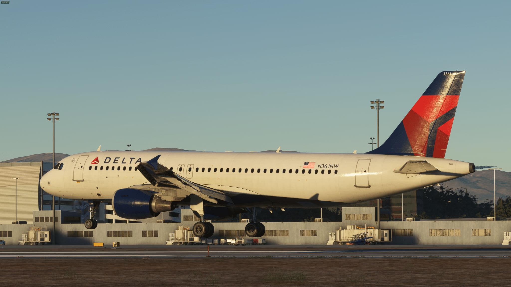 Microsoft-Flight-Simulator-Screenshot-2021.02.11-17.56.58.56-2048x1152
