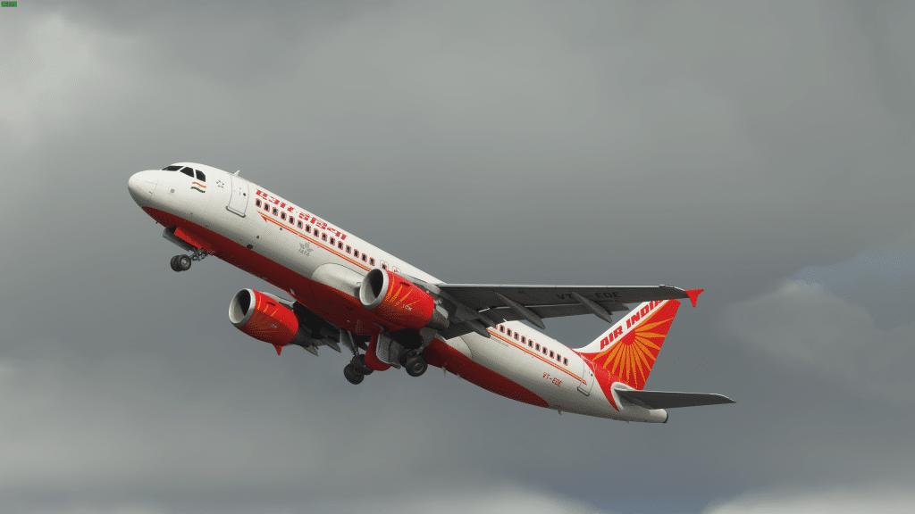 Microsoft-Flight-Simulator-Screenshot-2021.02.11-19.02.35.44-1-1024x576