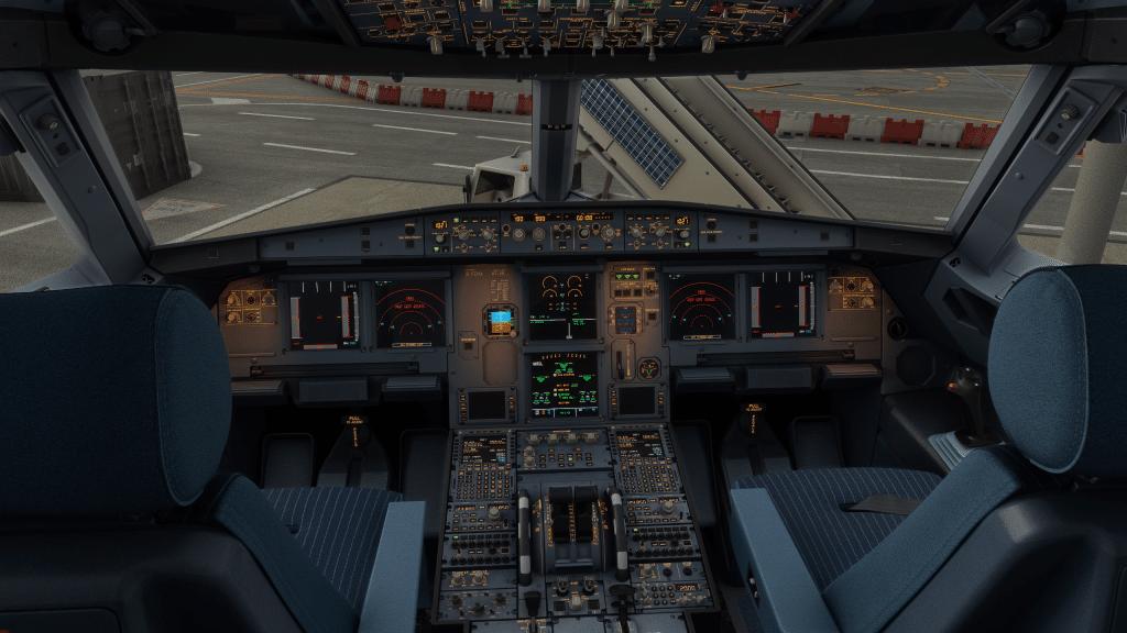 Microsoft-Flight-Simulator-Screenshot-2021.07.12-05.19.15.15-1024x576