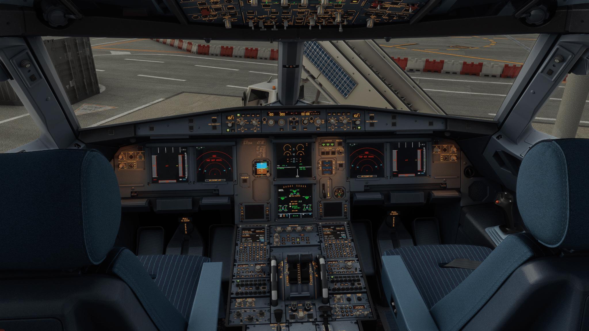 Microsoft-Flight-Simulator-Screenshot-2021.07.12-05.19.15.15-2048x1152