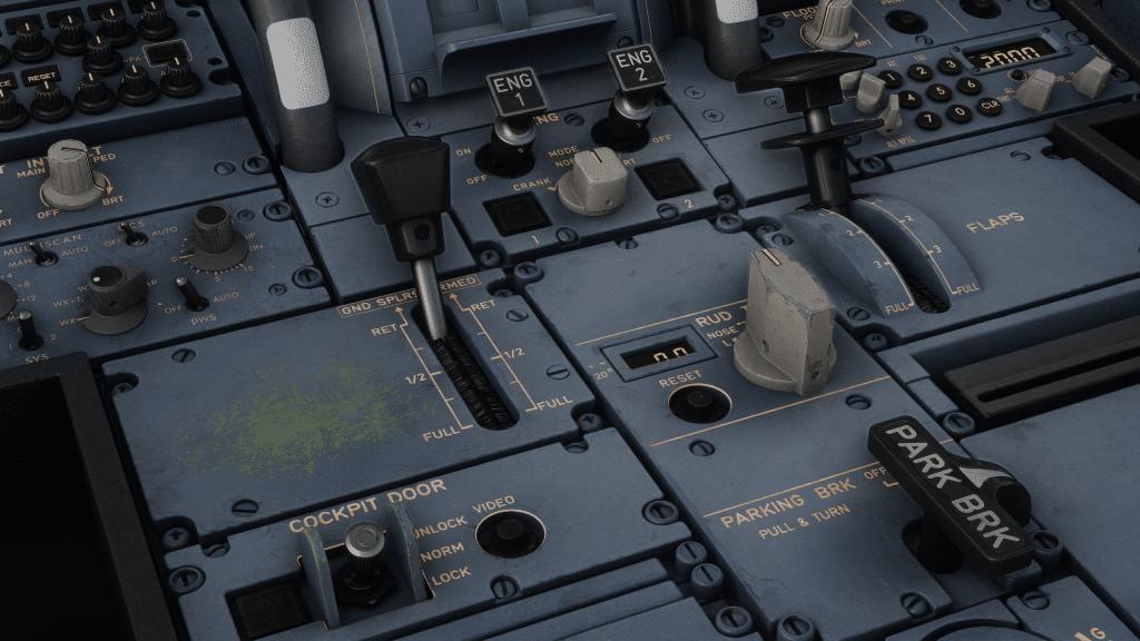 Microsoft-Flight-Simulator-Screenshot-2021.07.12-05.21.27.36-1024x576