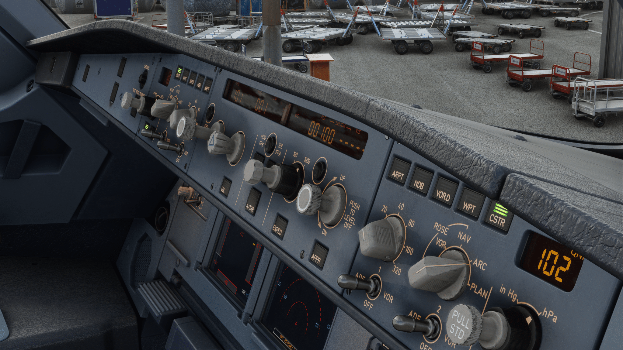 Microsoft-Flight-Simulator-Screenshot-2021.07.12-05.25.40.75-2048x1152