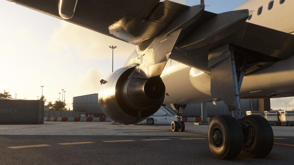Microsoft-Flight-Simulator-Screenshot-2021.07.12-05.49.49.18-1-1024x576