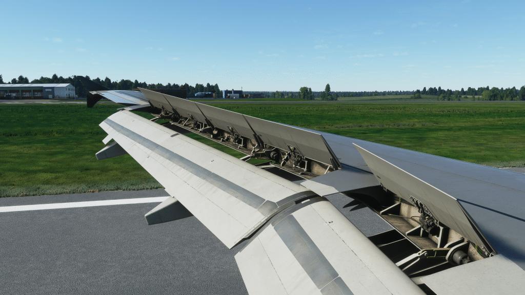 Microsoft-Flight-Simulator-Screenshot-2021.07.12-12.14.47.69-1-1024x576