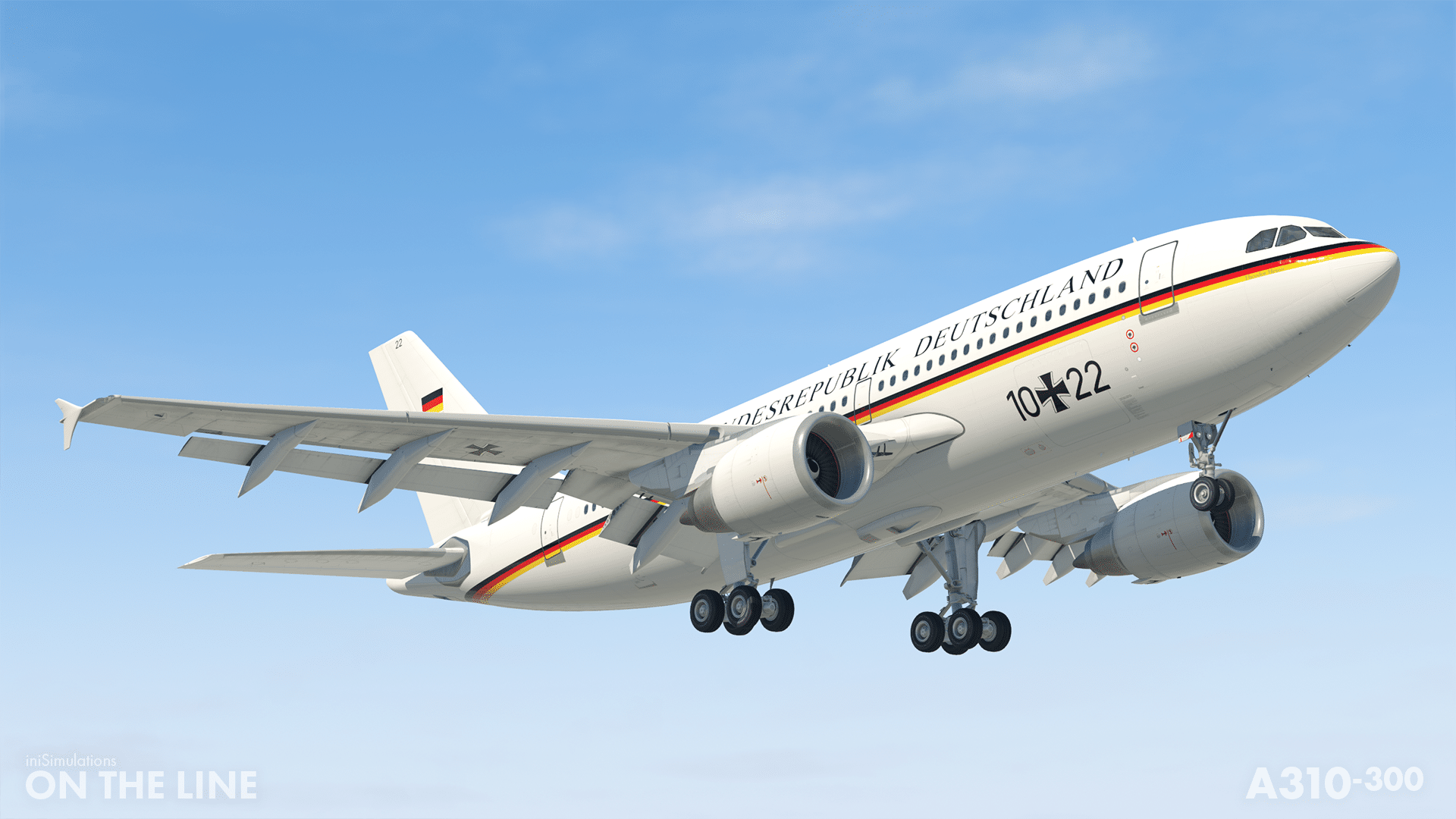 a310-store-page-pic-27