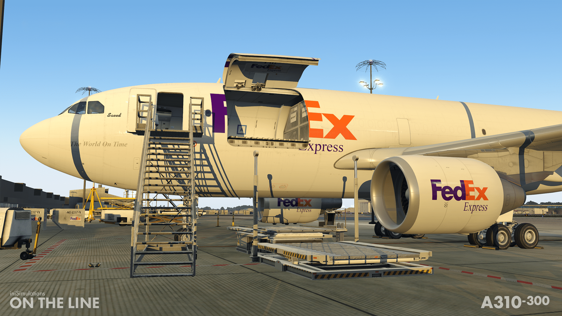 a310-store-page-pic-7