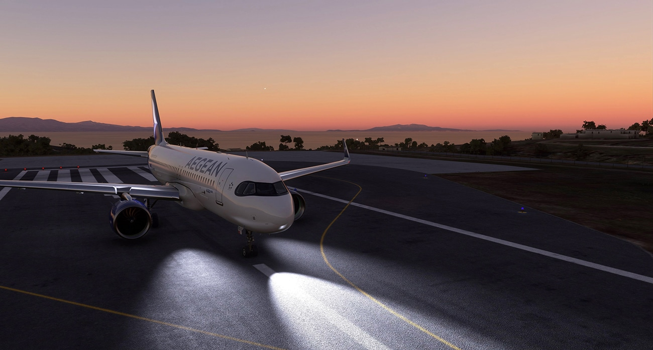 aerosoft-airport-mykonos (1)