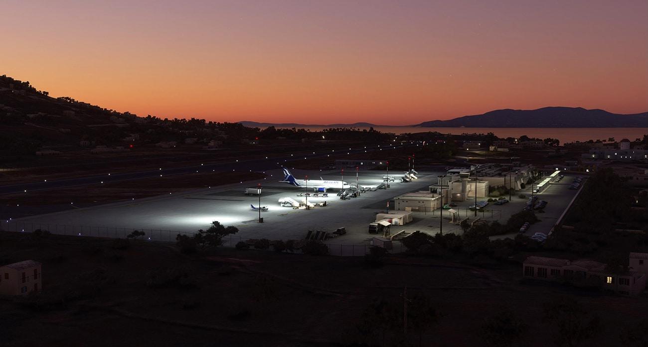 aerosoft-airport-mykonos (10)