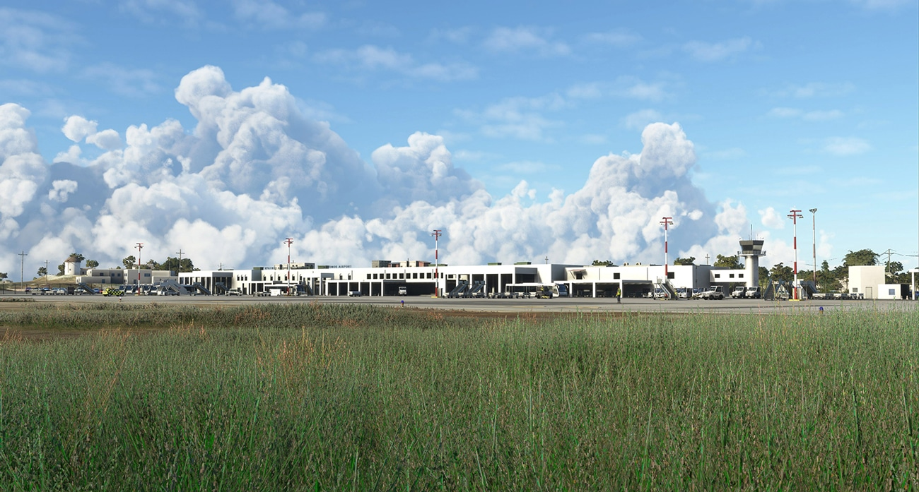 aerosoft-airport-mykonos (13)