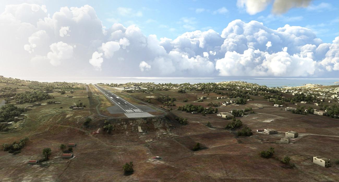 aerosoft-airport-mykonos (14)