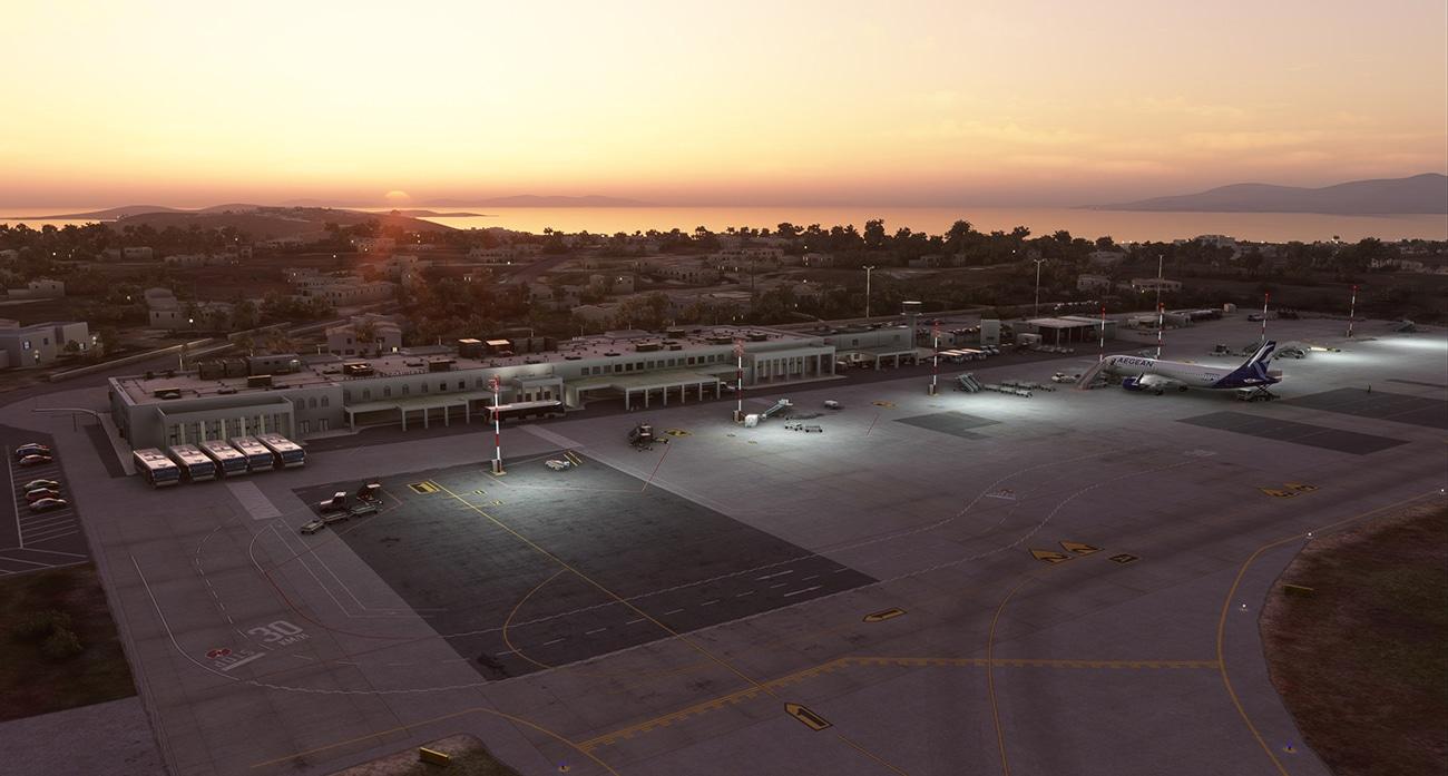 aerosoft-airport-mykonos (15)