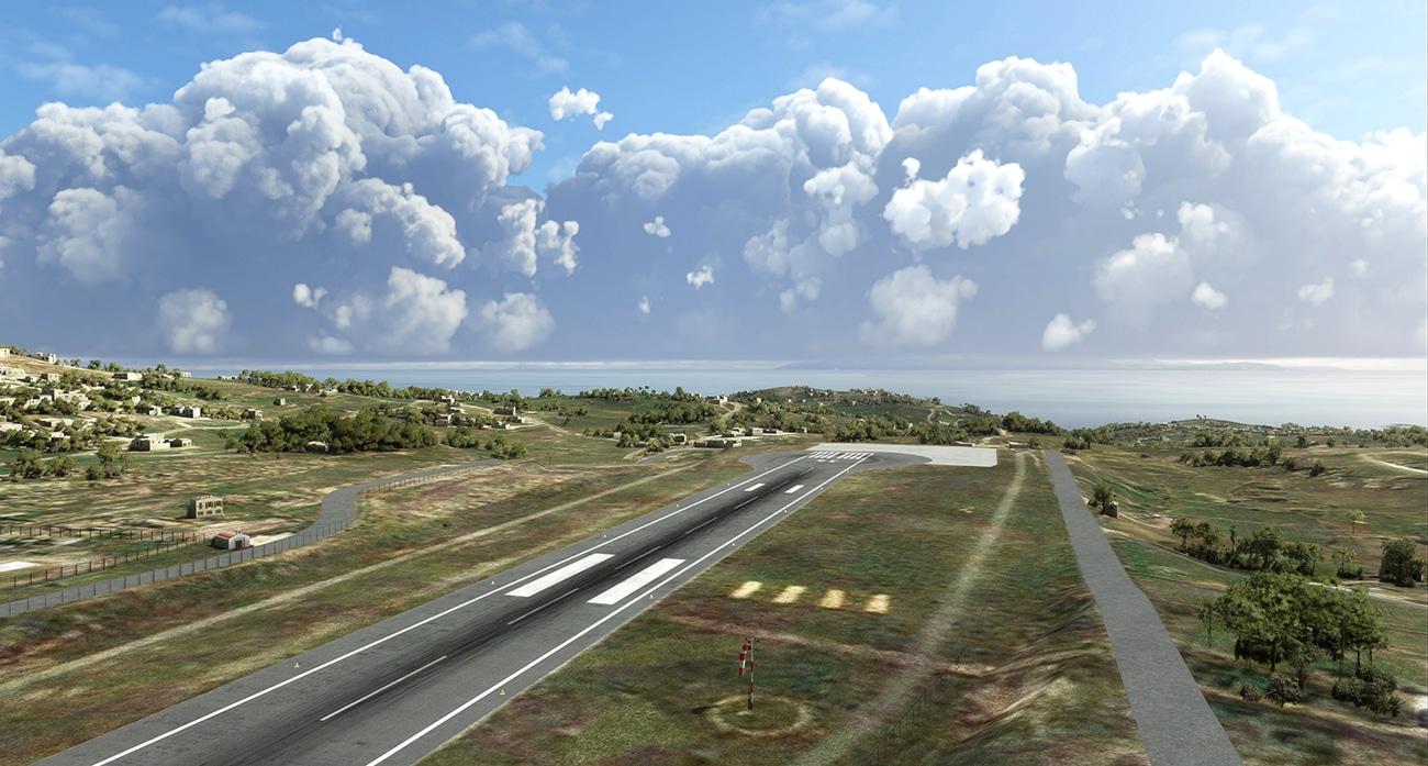 aerosoft-airport-mykonos (16)