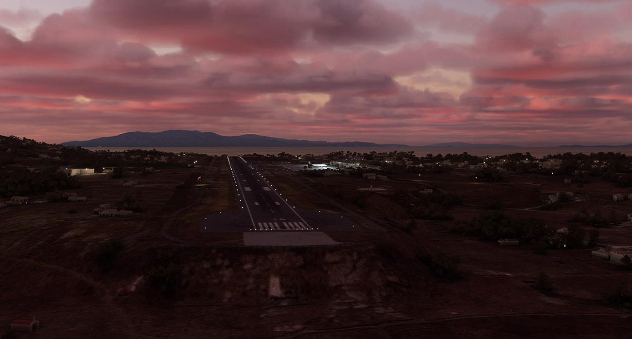 aerosoft-airport-mykonos (17)