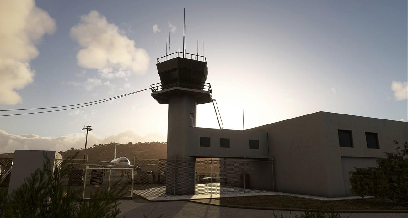 aerosoft-airport-mykonos (4)