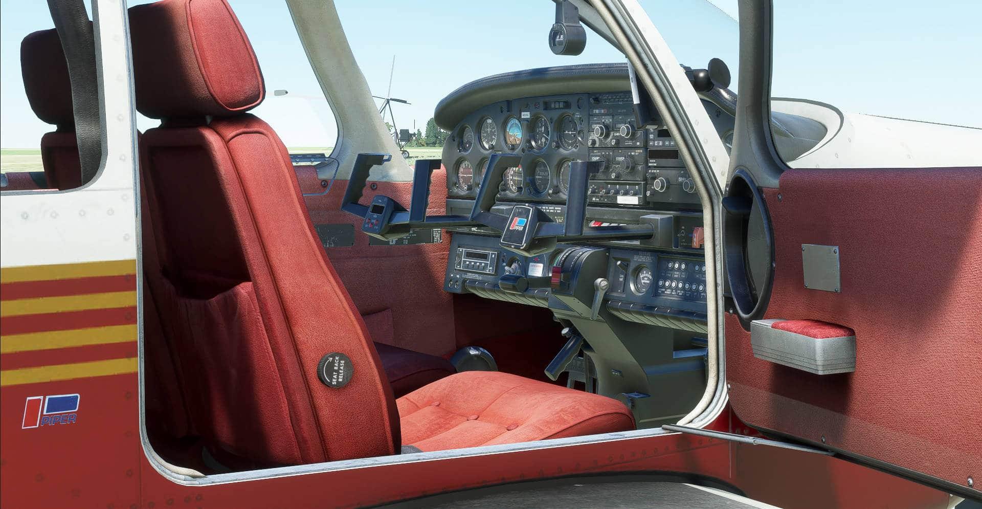 pa28-161-warrior-ii-microsoft-flight-simulator_10_ss_l_210721103051
