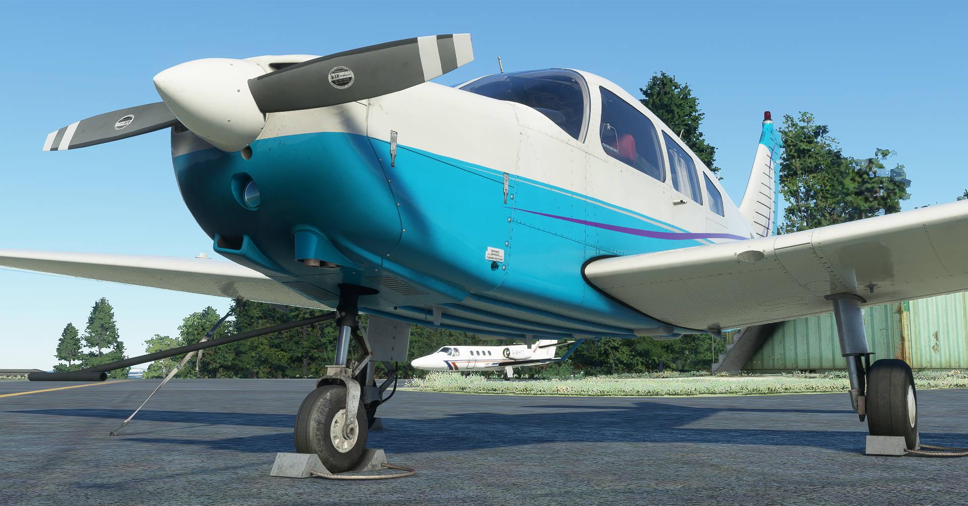 pa28-161-warrior-ii-microsoft-flight-simulator_11_ss_l_210721103122