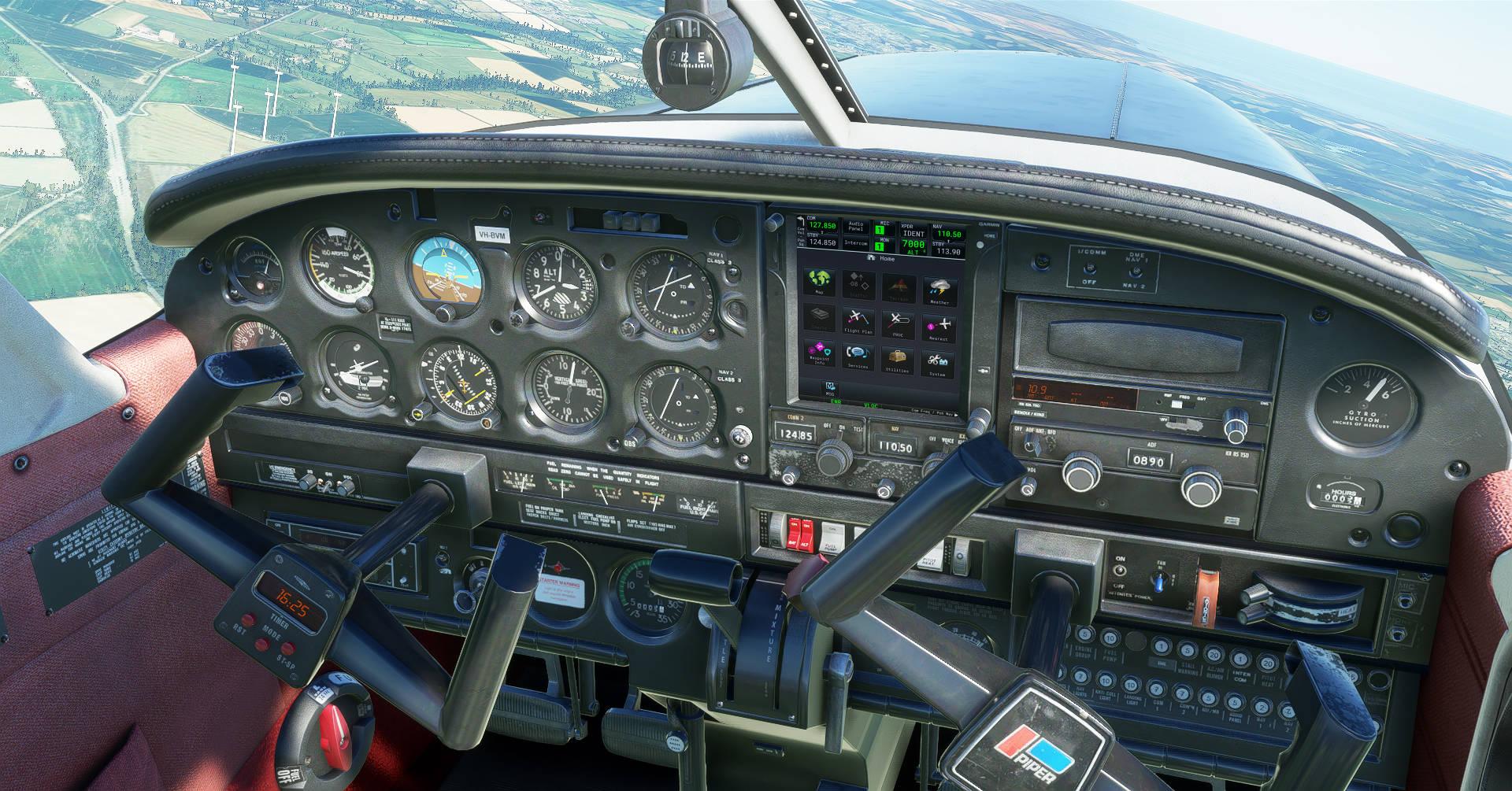 pa28-161-warrior-ii-microsoft-flight-simulator_13_ss_l_210721103124