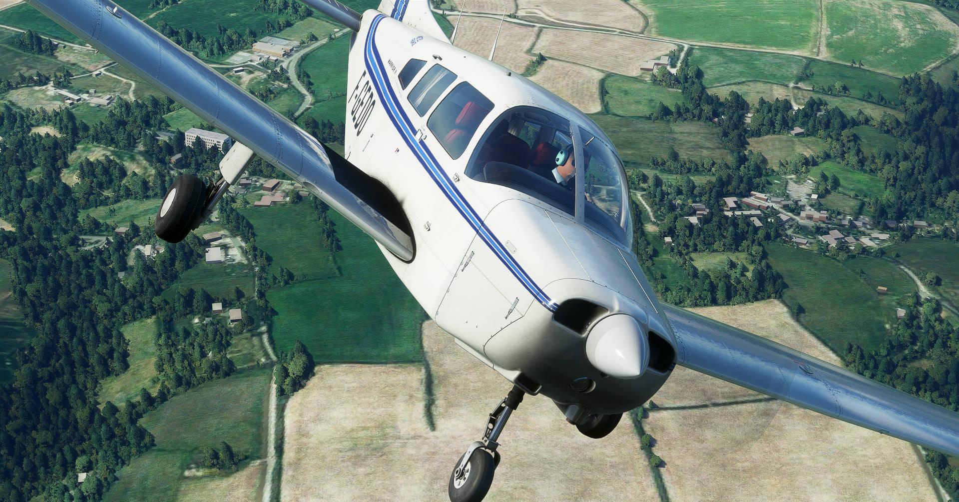 pa28-161-warrior-ii-microsoft-flight-simulator_16_ss_l_210721103126