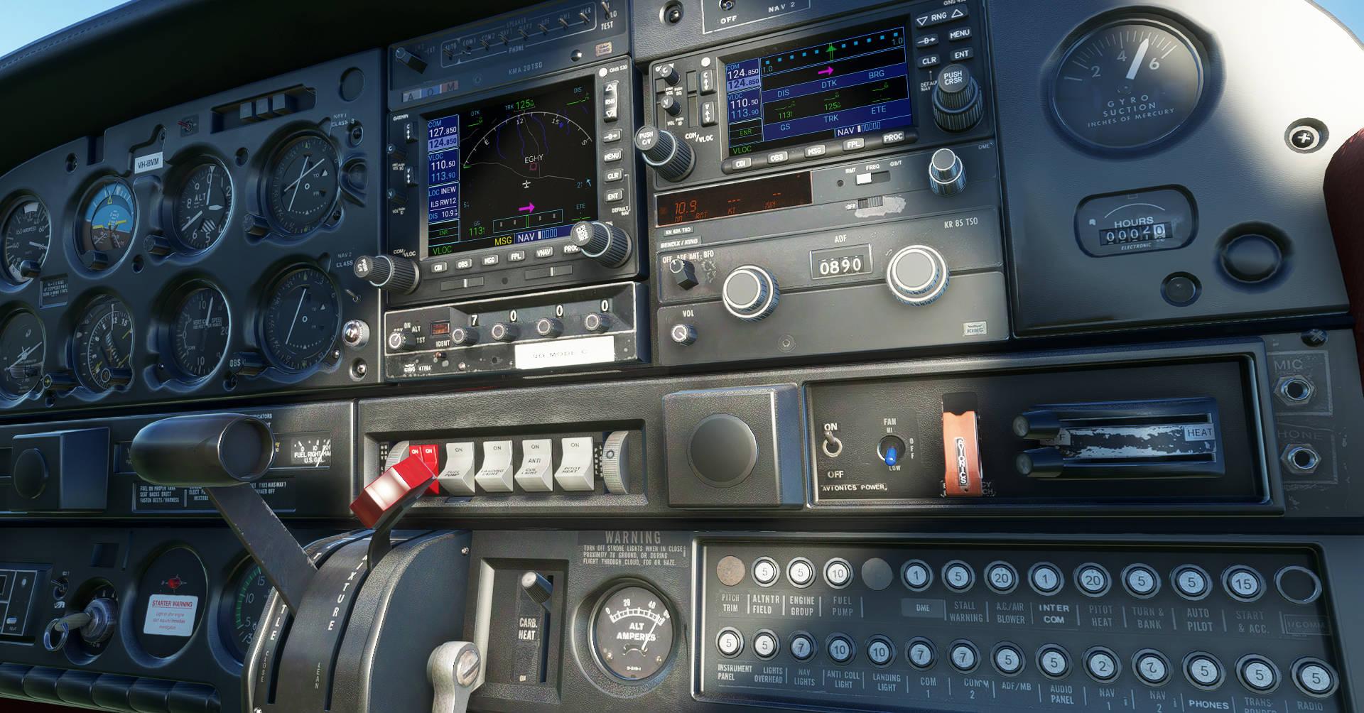 pa28-161-warrior-ii-microsoft-flight-simulator_19_ss_l_210721103129