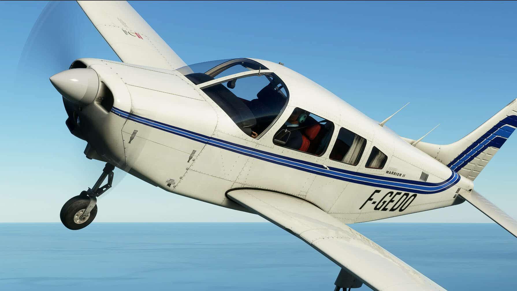 pa28-161-warrior-ii-microsoft-flight-simulator_1_ss_l_210721103044