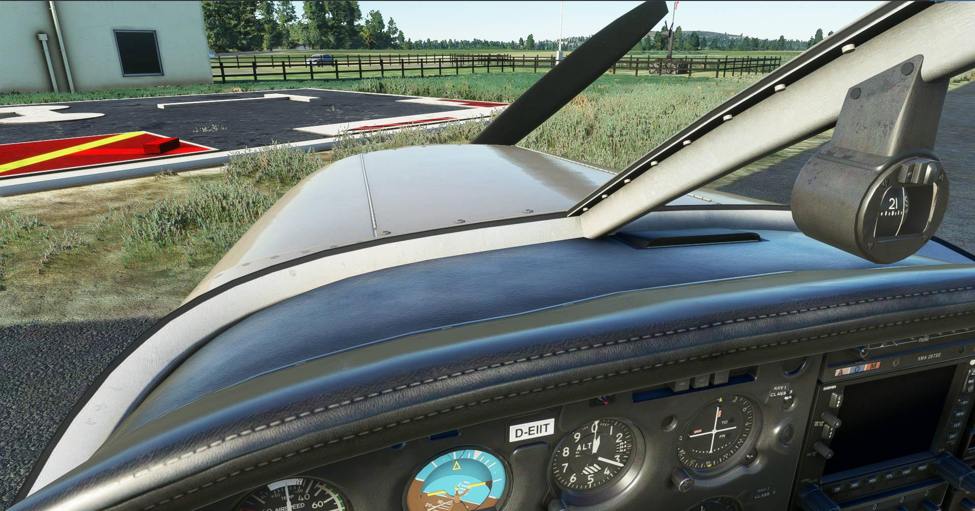 pa28-161-warrior-ii-microsoft-flight-simulator_28_ss_l_210721103202