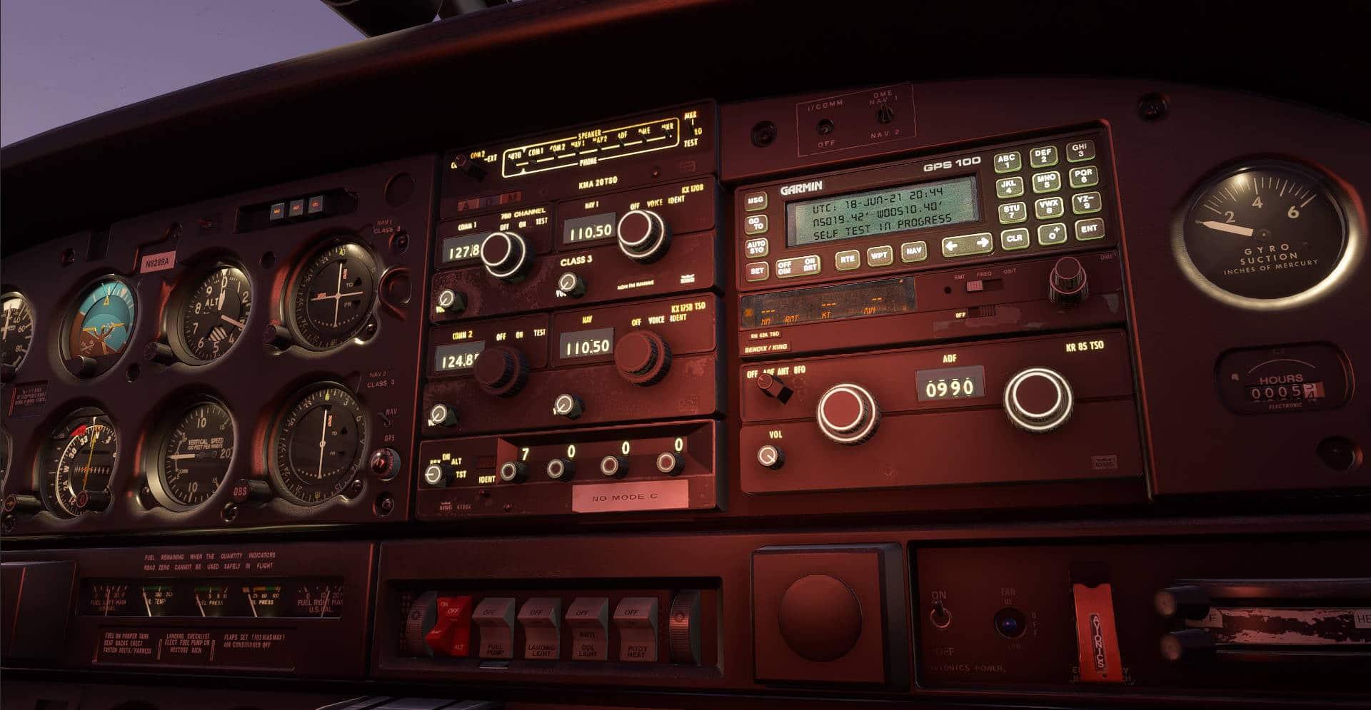 pa28-161-warrior-ii-microsoft-flight-simulator_2_ss_l_210721103045