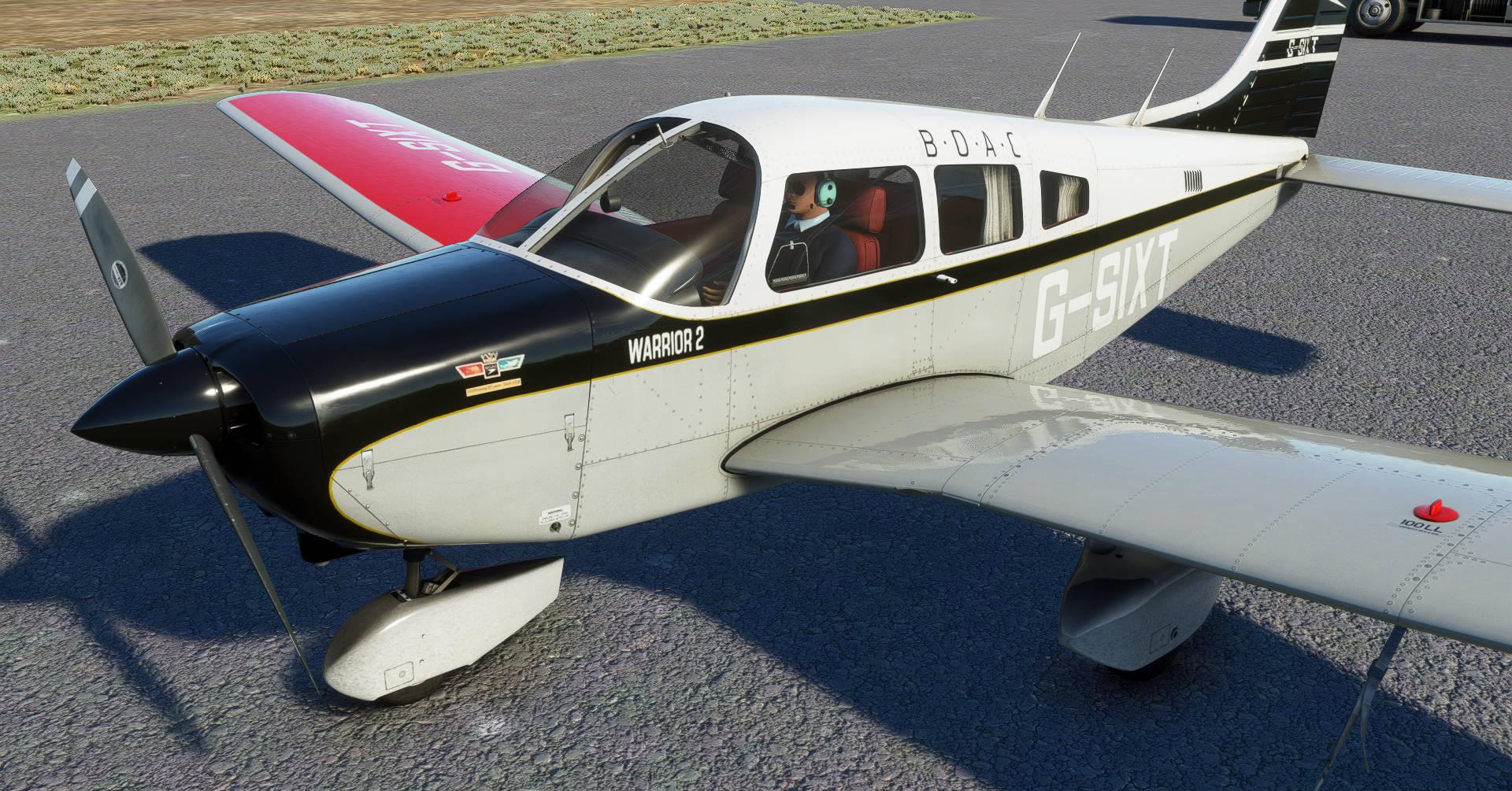 pa28-161-warrior-ii-microsoft-flight-simulator_5_ss_l_210721103047