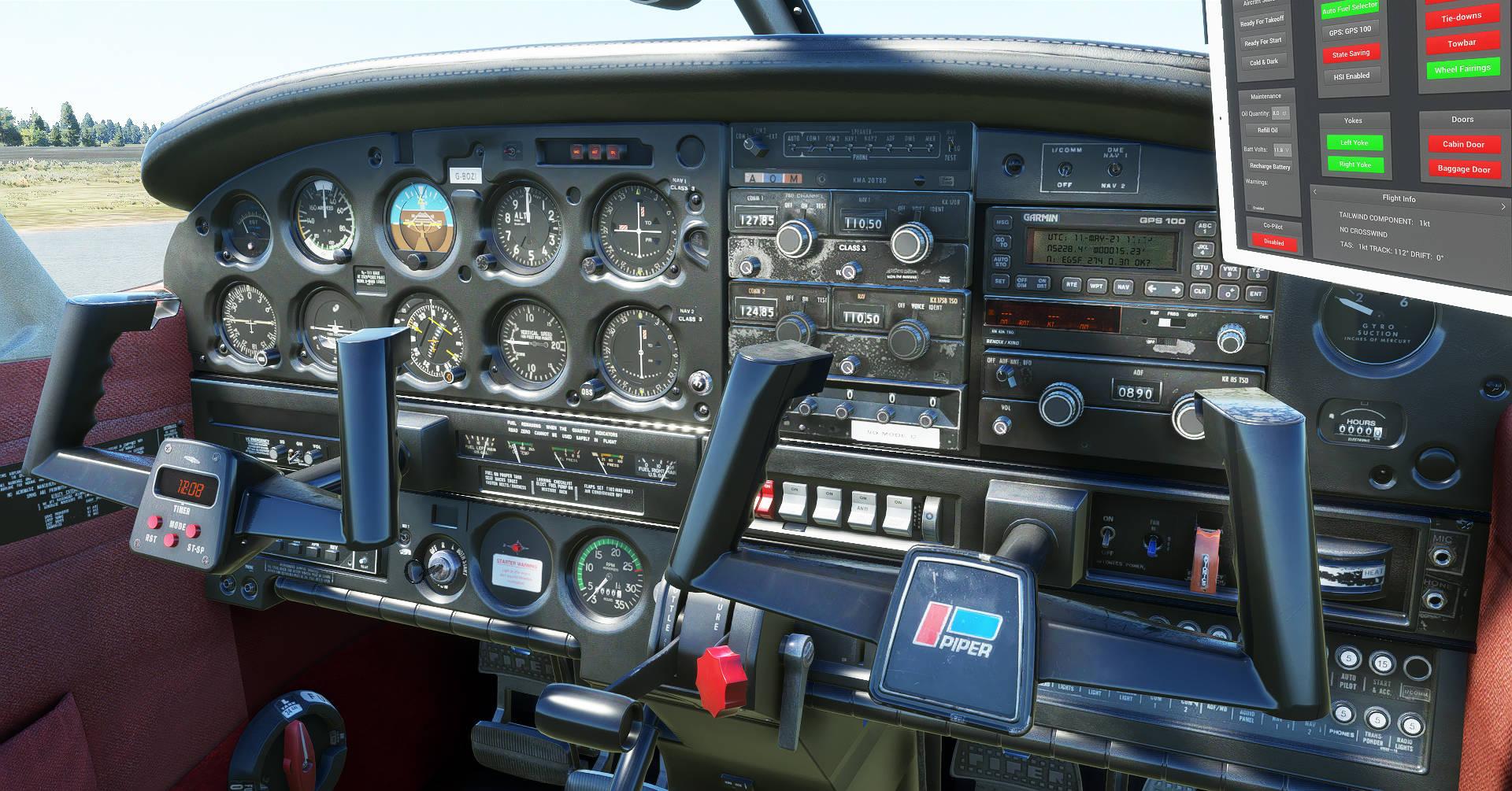 pa28-161-warrior-ii-microsoft-flight-simulator_6_ss_l_210721103048