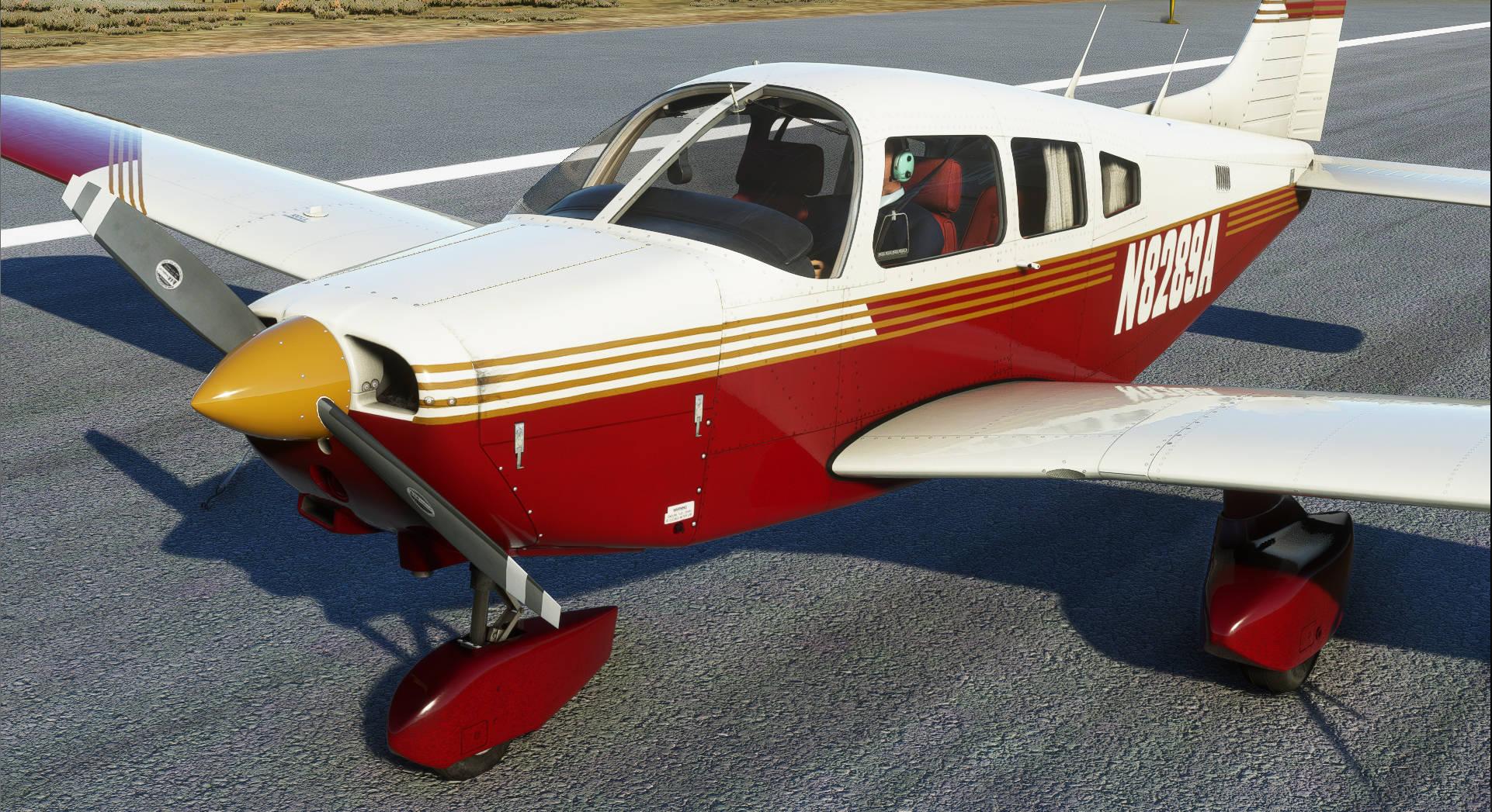 pa28-161-warrior-ii-microsoft-flight-simulator_9_ss_l_210721103050