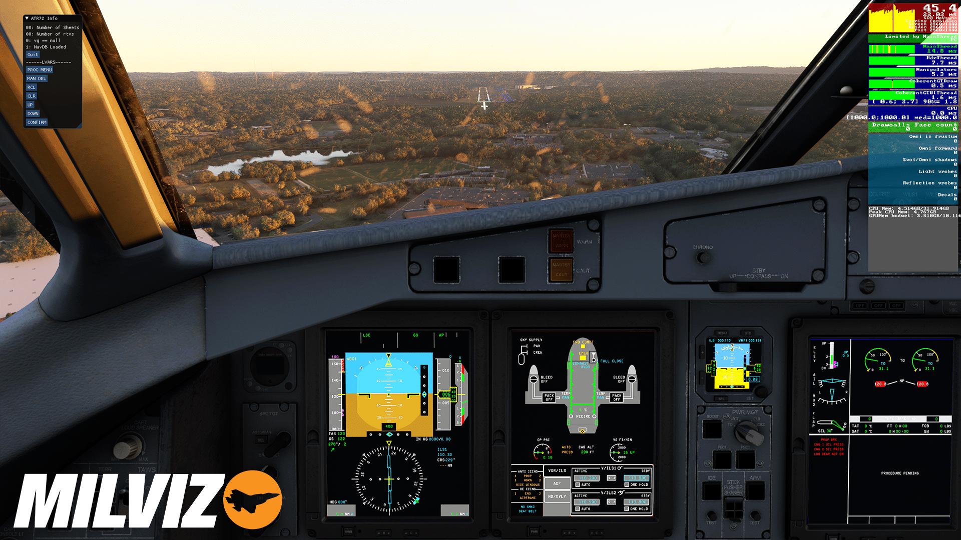 ATR-4