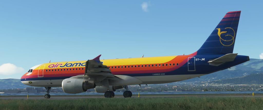 AirJamaica-2-1024x429