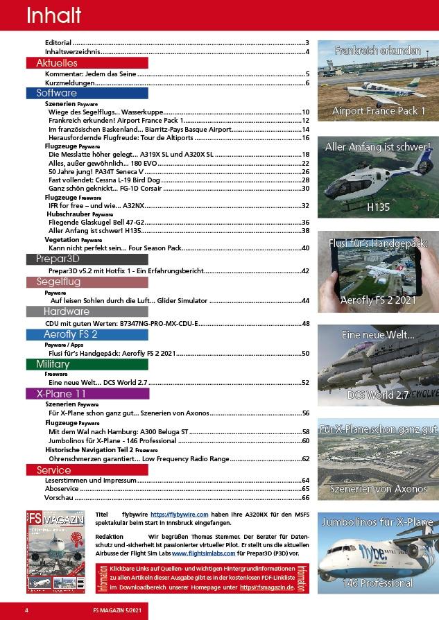 FSM5_2021Inhaltsverzeichnis