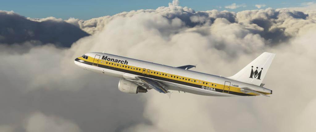 Monarch-2-1024x429