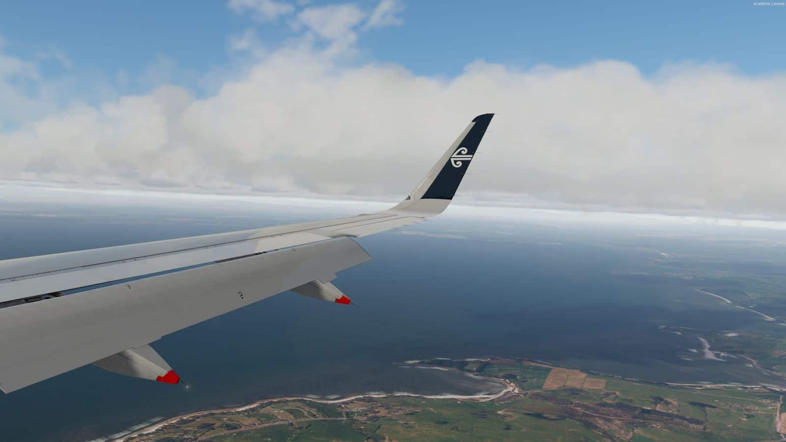NZAA_008