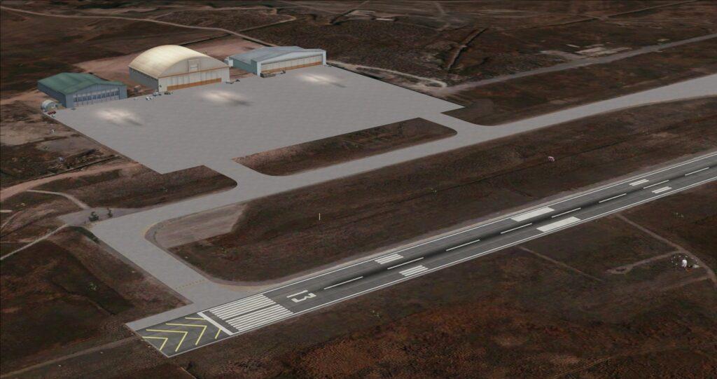 ORSU_Sulaymaniyah_International_Airport_2021_FSX_P3D_20
