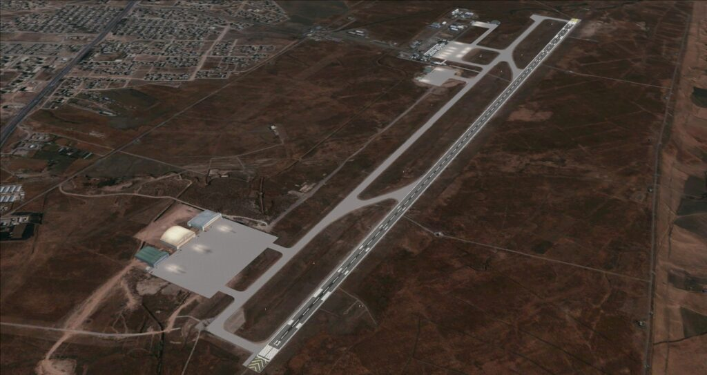 ORSU_Sulaymaniyah_International_Airport_2021_FSX_P3D_26