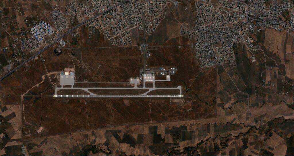 ORSU_Sulaymaniyah_International_Airport_2021_FSX_P3D_29