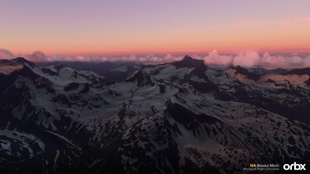 Orbx_Alaska (3)