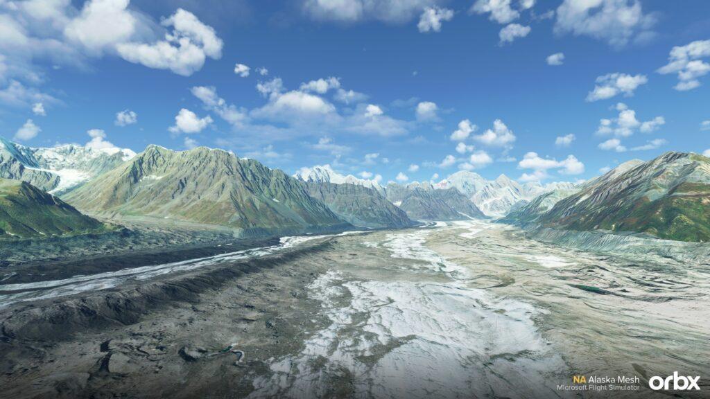Orbx_Alaska (5)