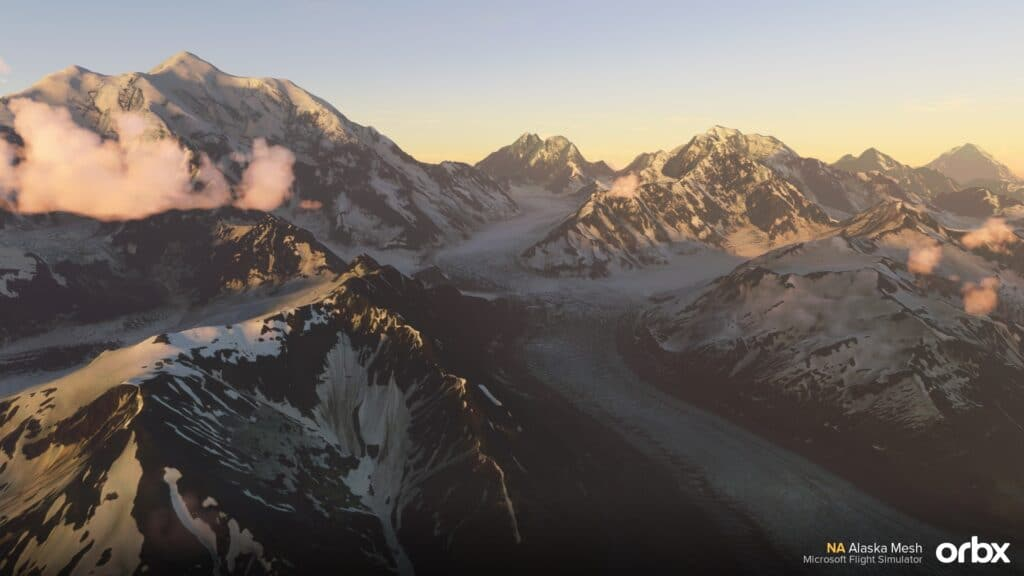 Orbx_Alaska (6)