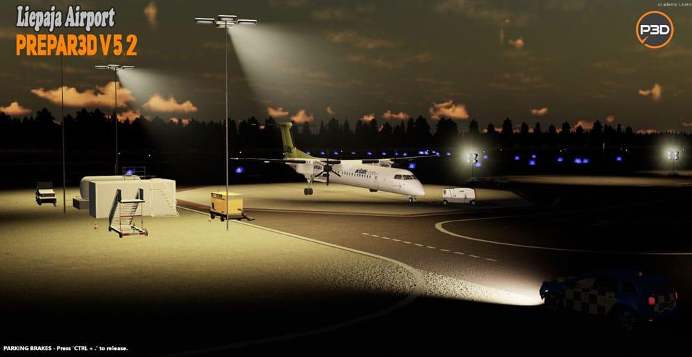 airport-liepaja (21)