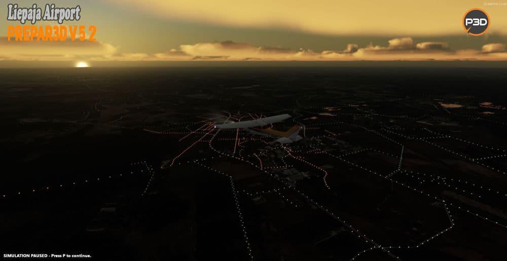 airport-liepaja (25)